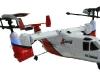 bell-boeing-v-22-osprey