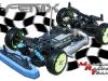 auto-rally-2