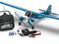 aereo-kyosho-piper-elettrico-10225-352
