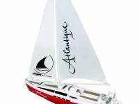 barca-a-vela-040250
