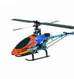 03 1545 E-Rix 450 RTF Gas SX