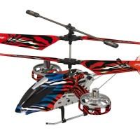 Elicottero elettrico Aviator 4Ch IF