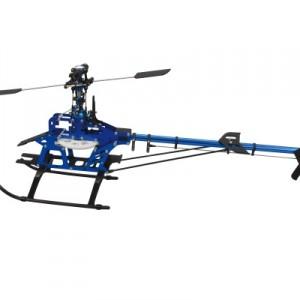 E-Rix 450  Krash Kit