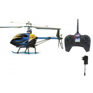 e-rix-250-rtf-24ghz (3)