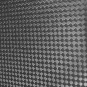 Lastra in Carbonio EHCF TG1 Hobby da 2,5mm