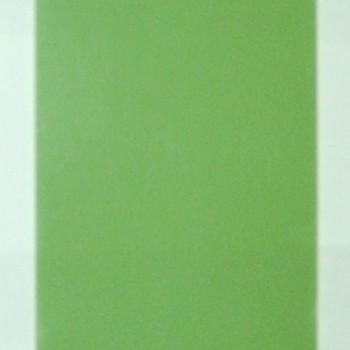 Lastra in Vetronite TG1 Hobby da 1,5mm