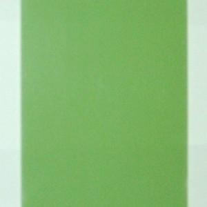 Lastra in Vetronite TG1 Hobby da 2,5 mm
