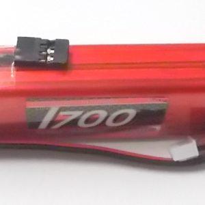 LiFe 1700 RX 1