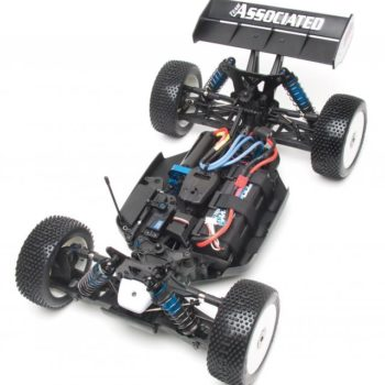 Rc8.2e-chassis_md