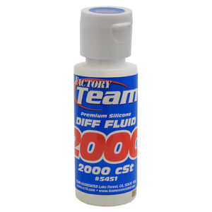 2000 cst