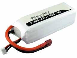 LiPo-4s1p-14-8V-5-200mAh-45C-Deans-T-Plug-801090_s_0