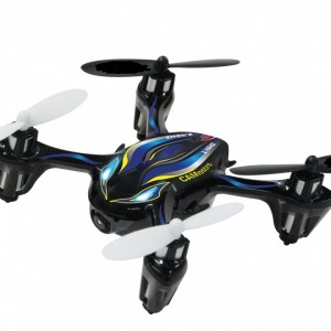 Camostro-AHP-Quadrocopter-m-Kamera