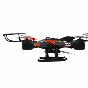 Quadricottero Loky FPV AHP 2