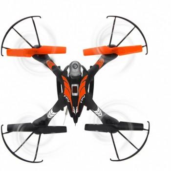 Quadricottero Loky FPV AHP 3