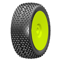 Gomme Off Road 1:8
