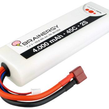 lipo-2s1p-74v-4000mah-45c-brainergy-compatibile-con-deans-hc
